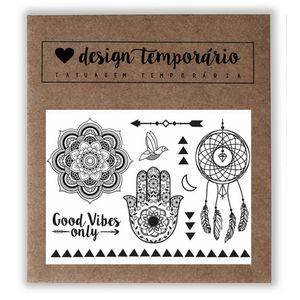 Tatuagem-Temporaria-Energia-Design-Temporario