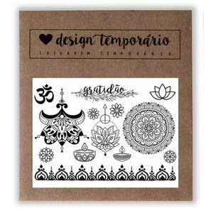 Tatuagem-Temporaria-Gratidao-Design-Temporario