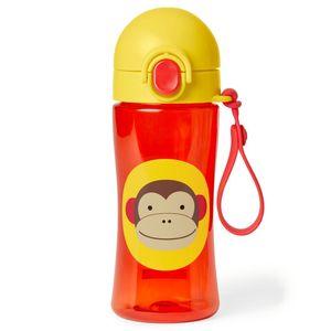 -Garrafinha-Zoo-Esporte-Grande-Macaco-Skip-Hop