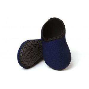Sapato-de-Neoprene-Fit-Azul-Marinho-Ufrog
