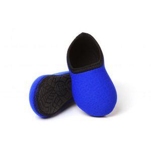 Sapato-de-Neoprene-Fit-Azul-Royal-Ufrog