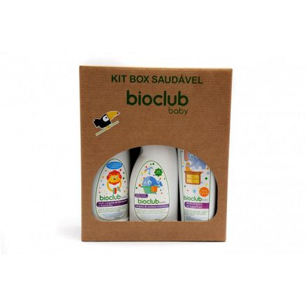 Kit-Box-Limpeza-BioClub