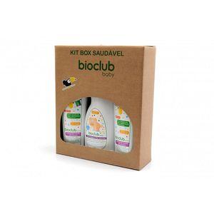 Kit-Box-Lava-Roupas-BioClub