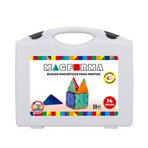 Brinquedo-de-Montar-Jogo-Magnetico-Em-Maleta-14-Pecas