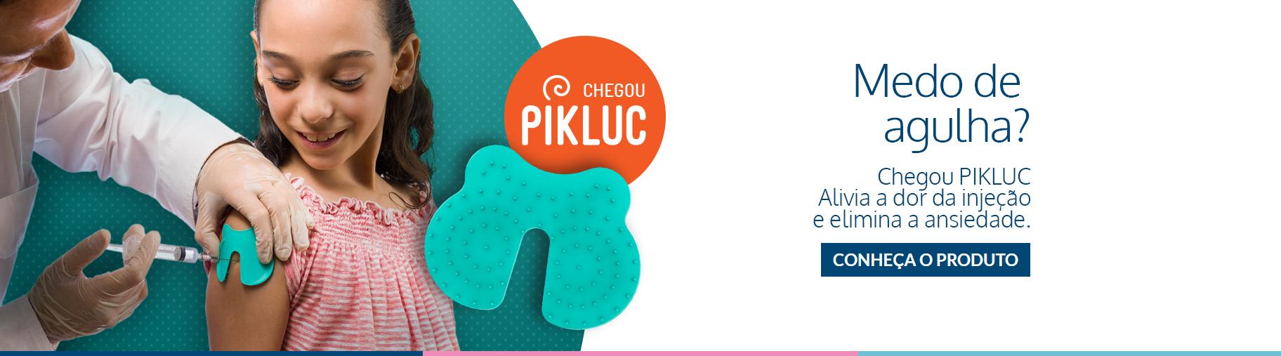 Banner Pikluc