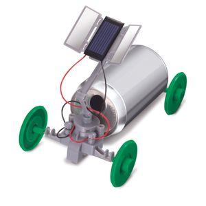 T-31-038-Solar-Rover--3-